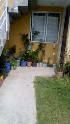 Se Traspasa Casa Duplex Planta Baja