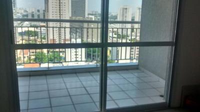 Apartamento Em Vila Leopoldina, São Paulo/sp De 103m² 3 Quartos À Venda Por R$ 1.280.000,00 - Ap225576
