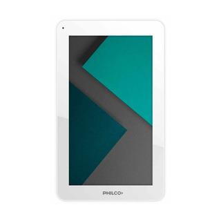 Tablet Philco 7 Con Funda Tp7a4
