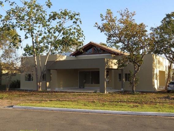 Casa Com 0 Quarto(s) No Bairro Em Cuiabá - Mt - 00716