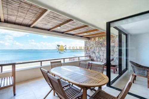 Quartier Punta Ballena - Muy Buen Entorno - Consulte !!!!!- Ref: 4074