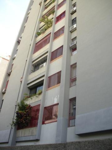 Apartamento En Venta Terrazas Del Club Hípico Jvl 19-18610