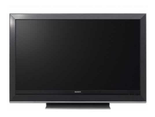 Tv Sony Bravia Lcd 40 Full Hd