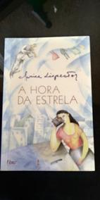 Hora Da Estrela, A - Rocco