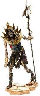 Figura Mcfarlane Xaltotun The Undead Conan Serie 2