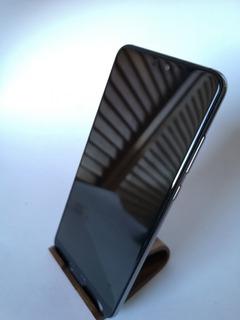 Huawei P20 Pro, 128 Gb, Desbloqueado, Liberado