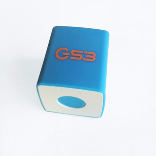 Parlante Bluetooth Portátil G53 Ag-s4 Microfono Ultraliviano