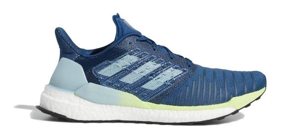 Tenis adidas Solar Boost Correr Gym Ultraboost Adizero
