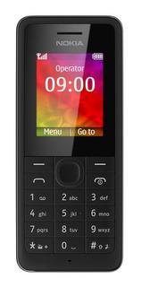 Teléfono Nokia 106.3 Movistar