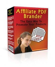 Software Para Afiliados Pdf Brander