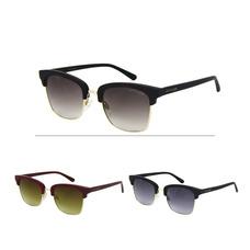 Oculos Atitude Masculino De Sol - Óculos no Mercado Livre Brasil 2a2f039ba9