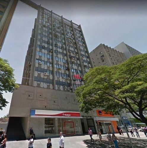 Laje Para Alugar, 448 M² Por R$ 29.120,00/mês - Pinheiros - São Paulo/sp - Lj0006