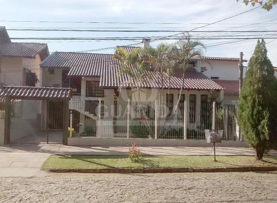 Casa - Cristo Rei - Ref: 95047 - V-95047