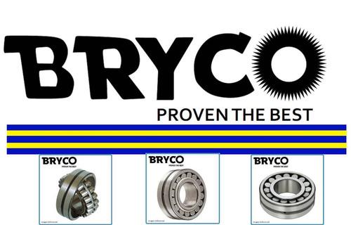 22319 C Cilindrico Y Conico Rodamiento D Rodillos A Rotulas