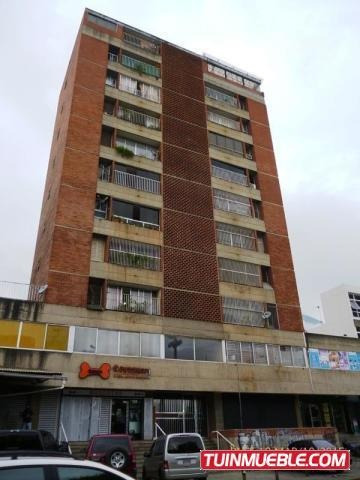 Apartamentos En Venta Mls #18-15043