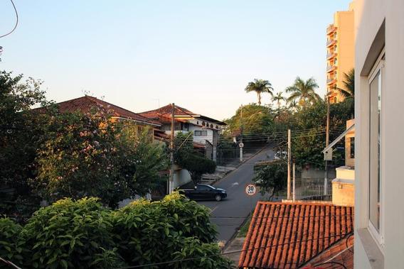 Apartamento Locação Novo - Varanda, 3 Quartos (sendo 1 Suíte - 696