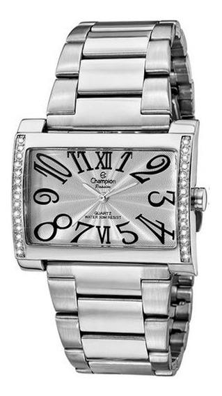 Relógio Champion Feminino Ch24240d