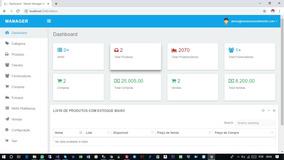 Codigo Fonte C# Csharp Mvc 5 Vendas E Compras