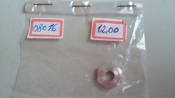 Himoto 08016 Porca De Acionamento Do Freio Automodelo