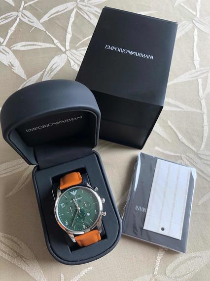 Relógio Emporio Armani Ar1941
