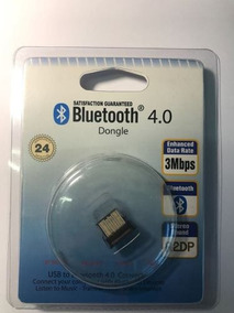 IOGEAR BLUETOOTH 4.0 USB MICRO ADAPTER DRIVER PC