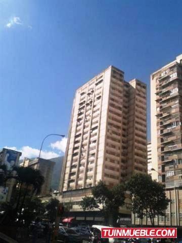 Apartamentos En Venta Rent A House Codigo. 17-4610