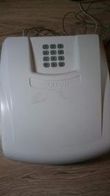 Central Alarme Sulton Gsm-1000