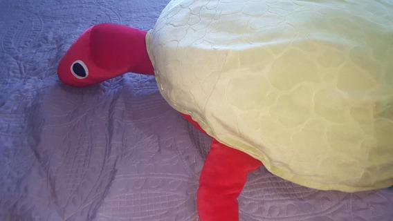 Oso Navidad Sagosten Tortuga Inflable Cogin Ikea 110cm