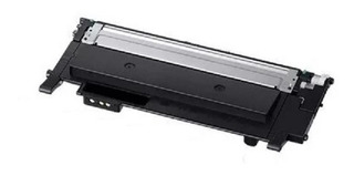 Toner Alternativo Para Impresora Samsung 404s C430 C430w 480