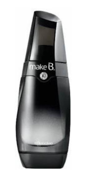 Eau De Parfum Make B De O Boticário Super Oferta 23% Off