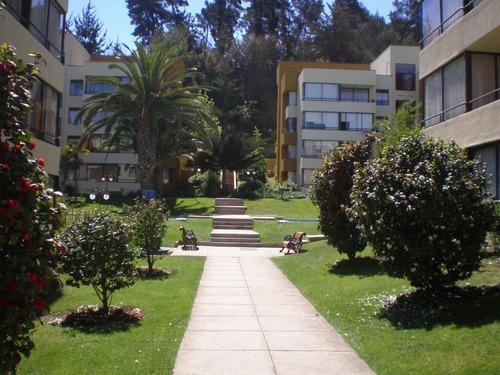 Imagen 1 de 9 de Reñaca Calle Balmaceda (en Plano)
