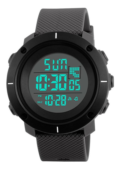 Relógio Masculino Skmei 1213 Esportivo Prova D