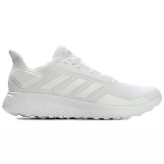 adidas blancas urbanas,zapatillas adidas duramo 6,adidas
