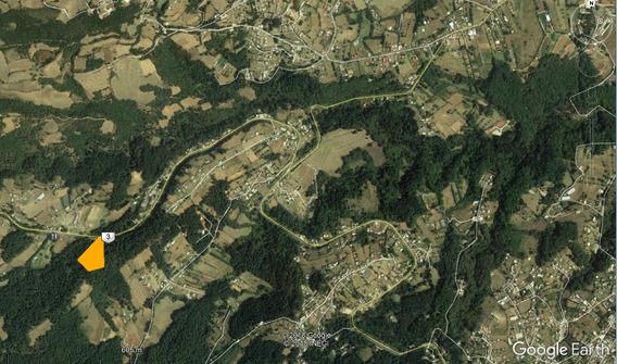 Terreno En Jilotzongo