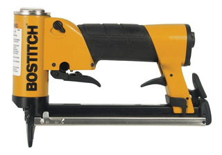 Engrapadora Tapicera Corona 3/8 Calibre 23 21671b Bostitch