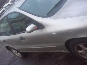 Fiat Brava 1.6 Sx Faço $ 4.300,00