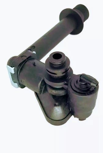 Coletor Sem Rosca Karcher Original K-2 / 2500