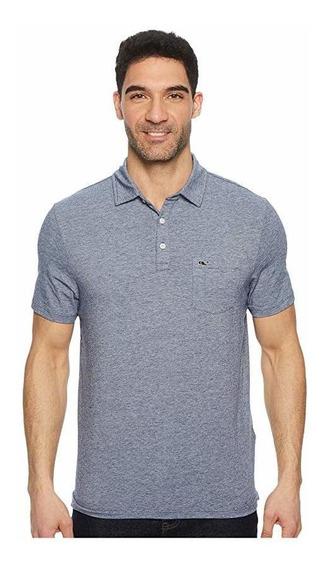 Shirts And Bolsa Vineyard Vines Solid 45312317
