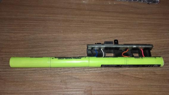 Bateria Para Notebook Positivo 5410m