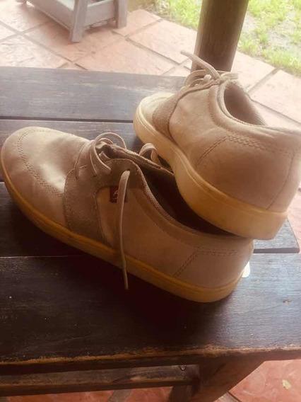 Zapatillas Ríp Curl