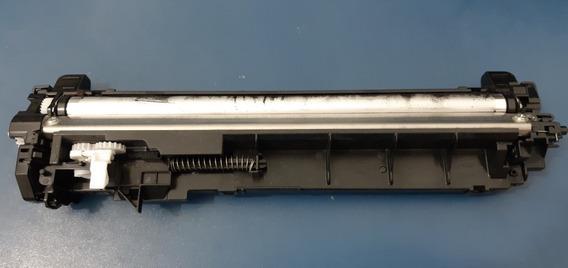 Unidade De Reveleção Kyocera Fs1120/1060 /1025/1125 Novo