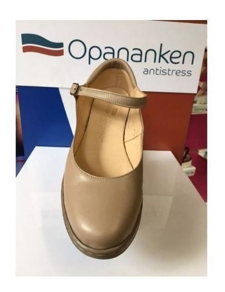 Sapato Opananken Donna - Ref. 54612 Promoção