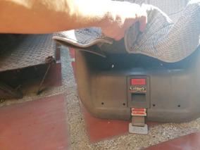 Portabebe Silla Para Carro Marca Century Usada