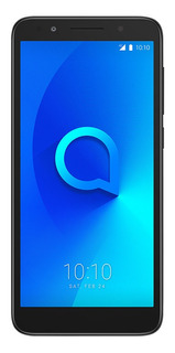 Celular Libre Alcatel 1x 4g Android Oreo Quad Core