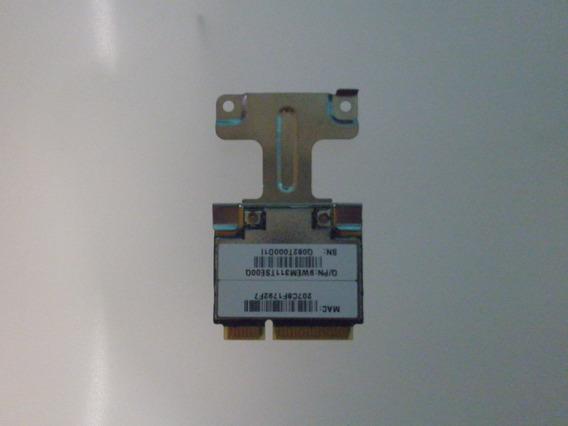 Placa Wireless Wi-fi Notebook Semp Toshiba Sti Is 1414