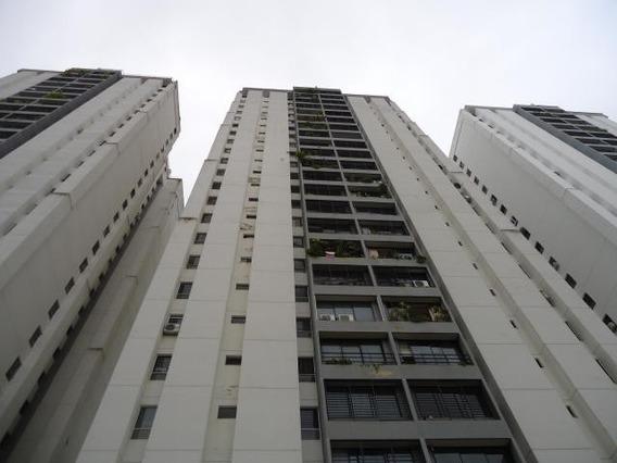 Apartamento En Venta Mc Mls #17-10659