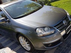 Volkswagen Vento 2.0 T Fsi Elegance Dsg 2009