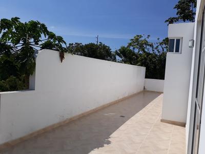 Casa En Venta, Turbaco, Bolivar