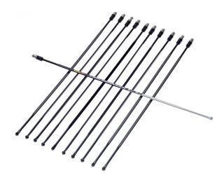 Raio Mavic Rodas Crossmax Slr- Sl- Pro 269,5mm - Frete 12,00