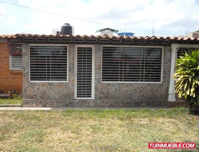 Excelente Casa Venta (prados - Cagua) Opcion Amoblada